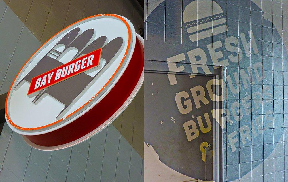 FL-Retail-Bay Burger 1.jpg