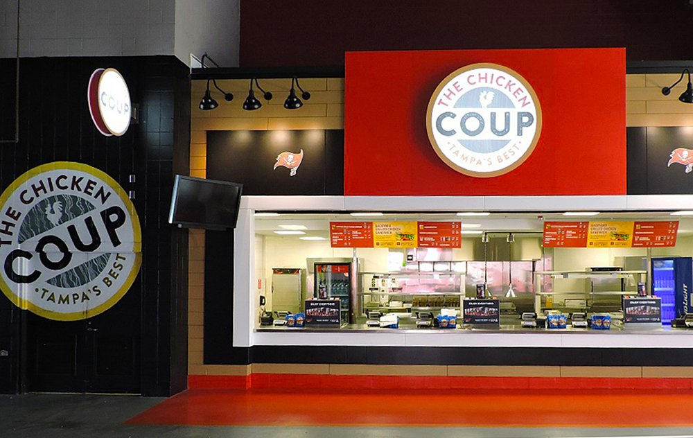 fl-retail-chicken coup 3.jpg