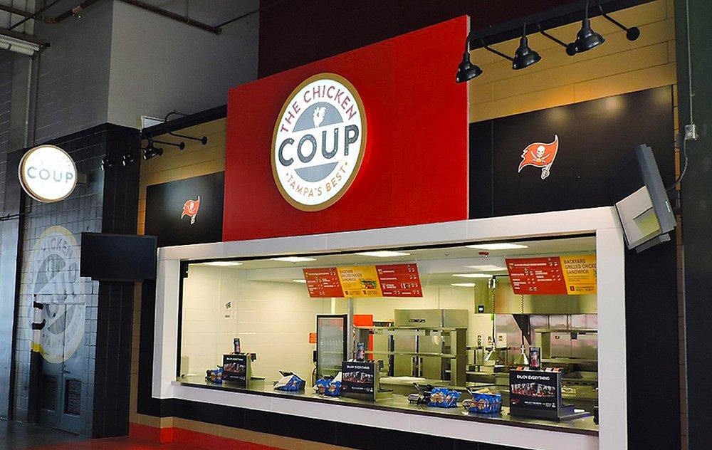 fl-retail-chicken coup 2.jpg