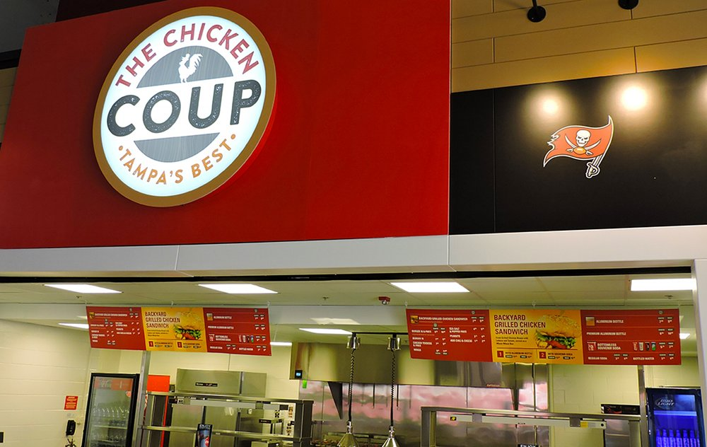 fl-retail-chicken coup 4.jpg