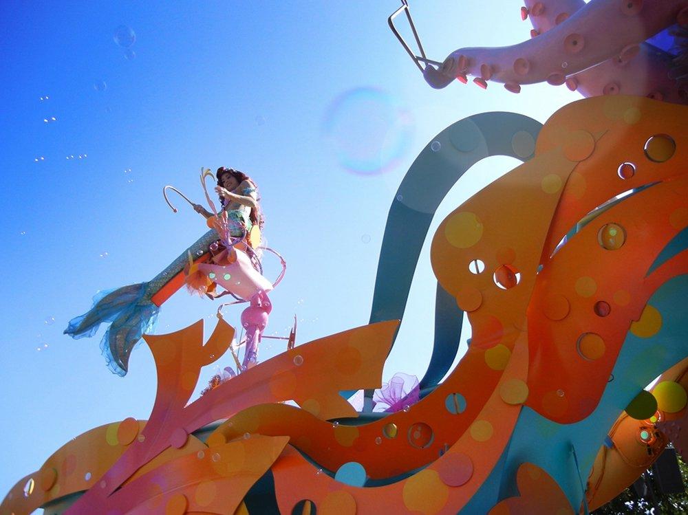 fl-tf-little mermaid 3.jpg