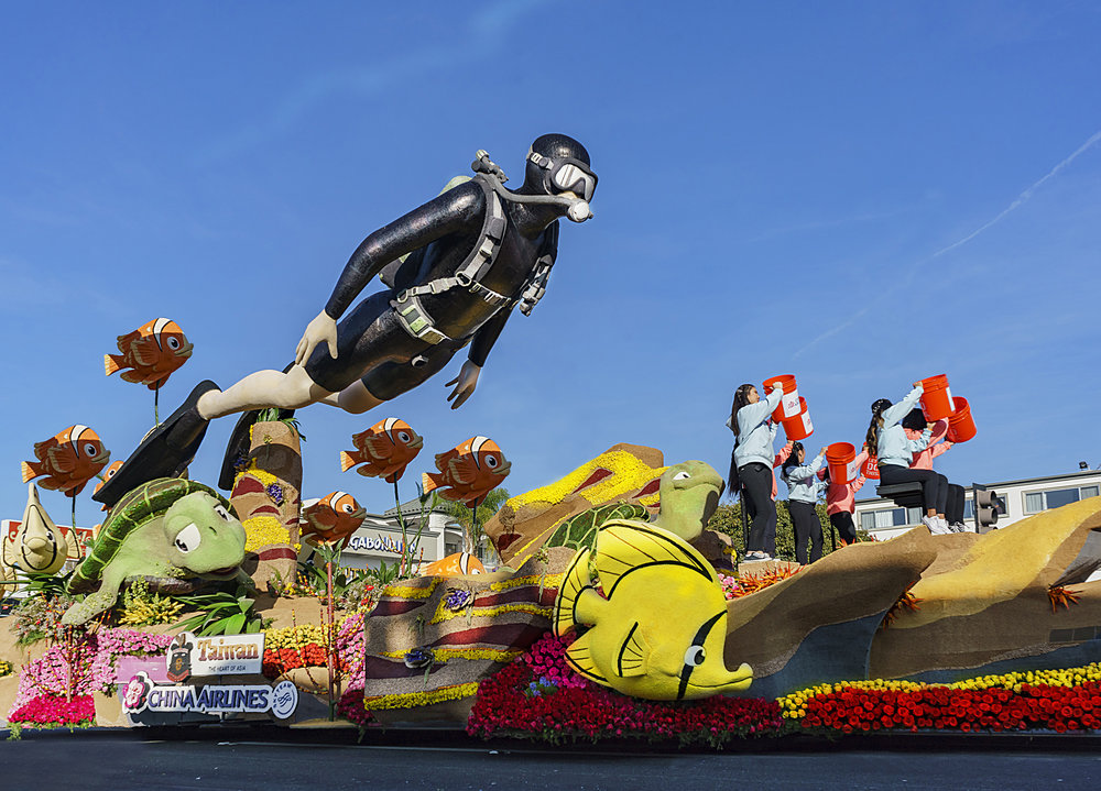 roseparade winning entries-China Airlines 2018 1.jpg