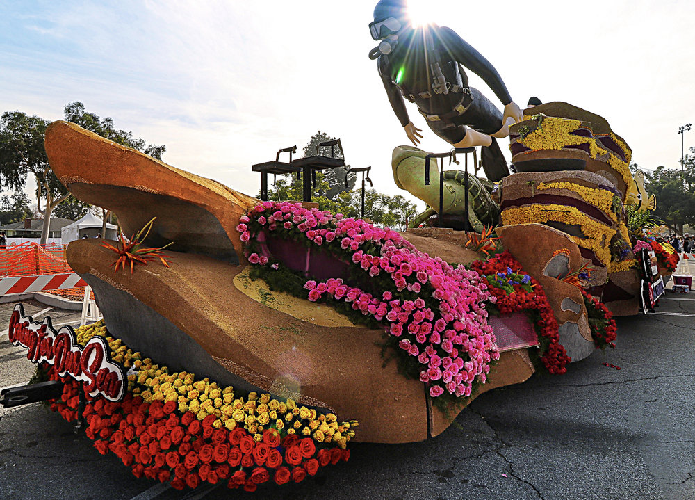 roseparade winning entries-China Airlines 2018 2.jpg