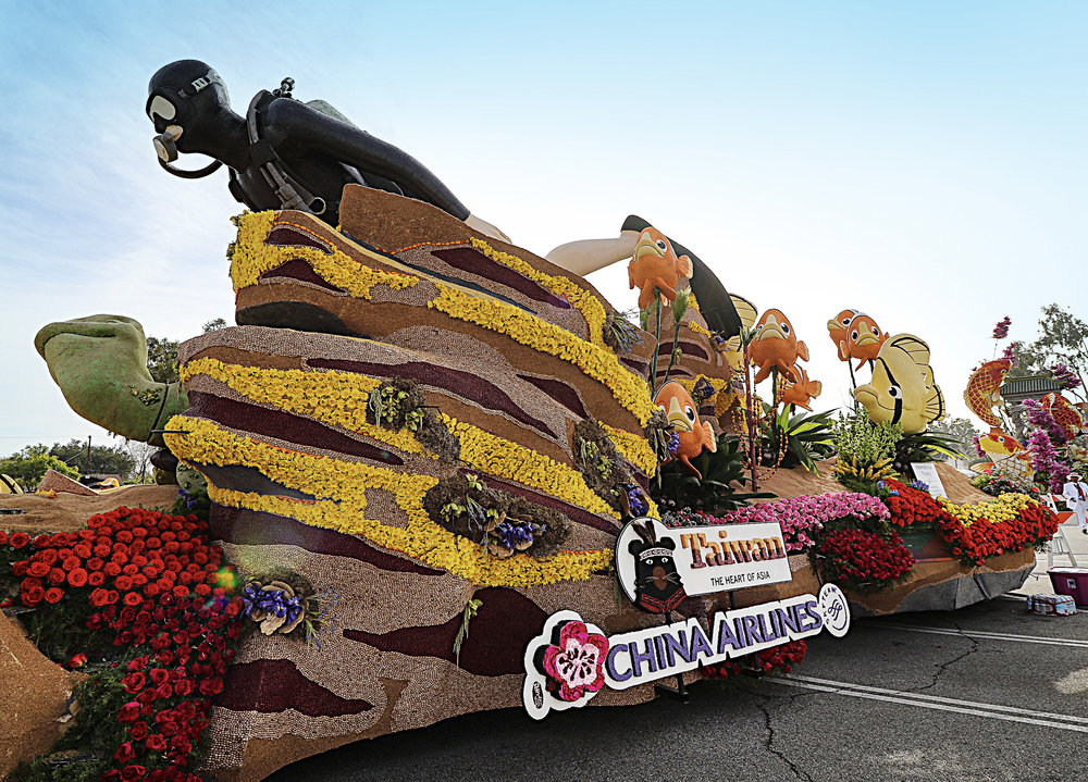 roseparade winning entries-China Airlines 2018 3.jpg
