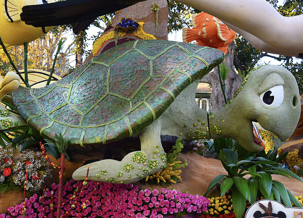 roseparade winning entries-China Airlines 2018 5.jpg