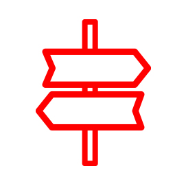 signage-red-icon.jpg