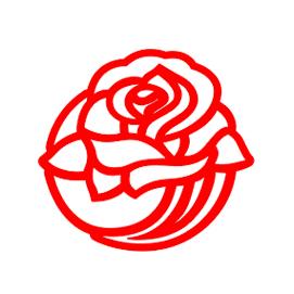 rose parade-red-icon.jpg