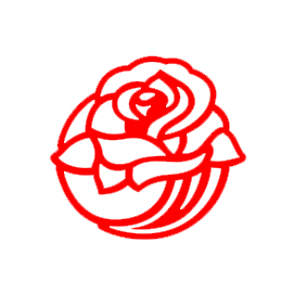 rose parade-icon.jpg