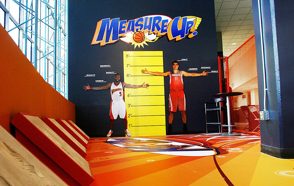fl-exhibit-golden-state-warriors-kid-zone-2_04.jpg