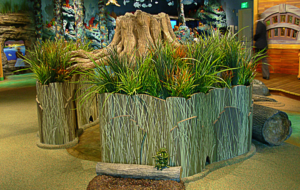 fl-exhibitions-fernbank 2.jpg
