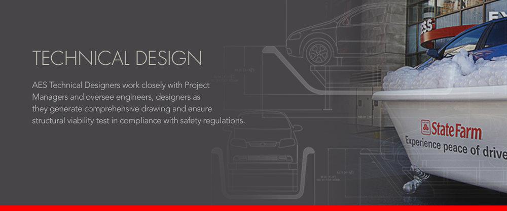 services-video-tech design.jpg
