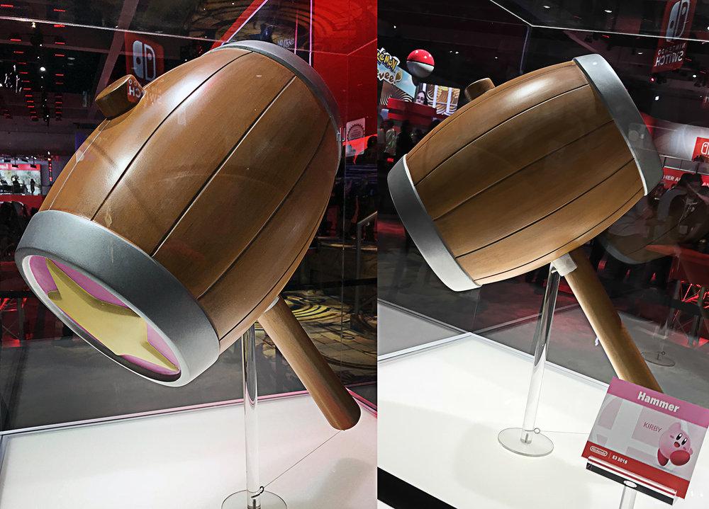 tradeshow-E3 2018 3.jpg