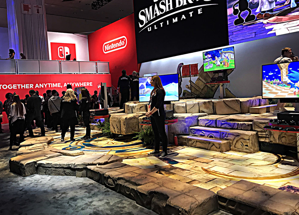 tradeshow-E3 2018 8.jpg