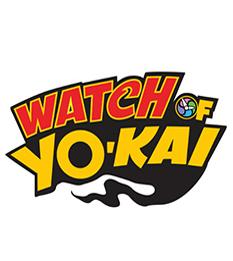 Nintendo NYC 2 - Yokai