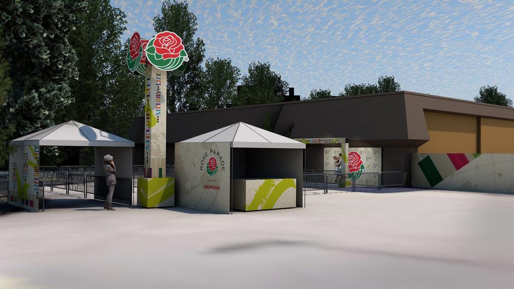 rose parade expierence 2 3.jpg