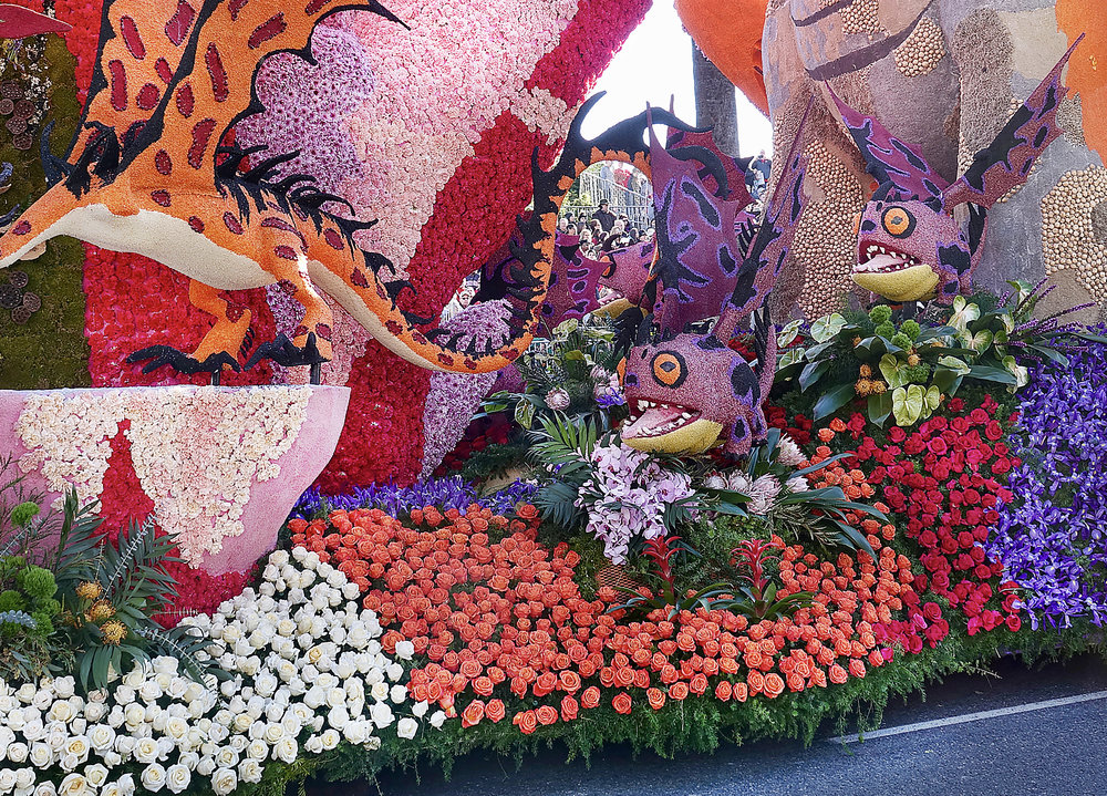 rose parade-how to train your dragon_04 hires.jpg