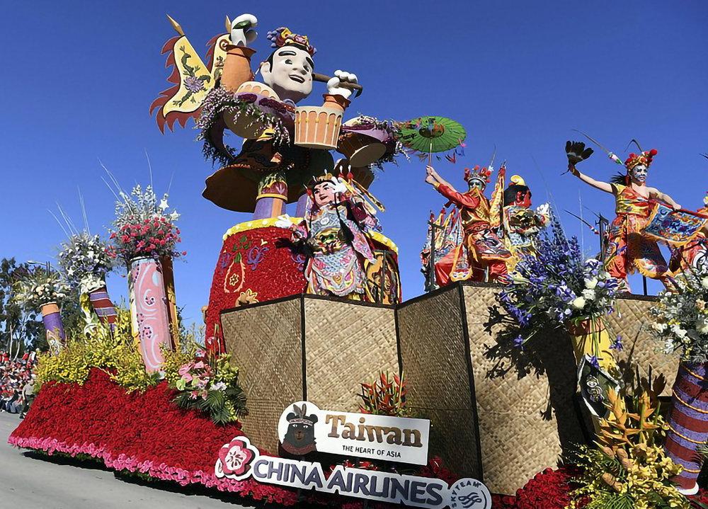 rose parade-china airlines_01 hires.jpg