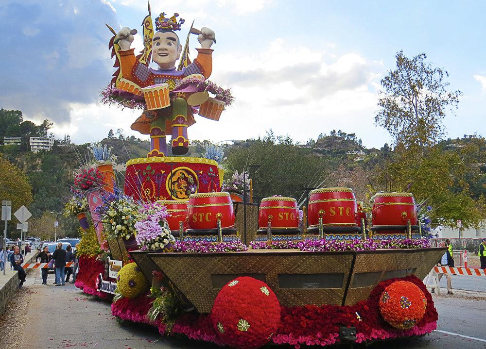 rose parade-china airlines_04 hires.jpg