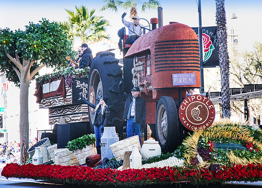rose parade-chipotle_04 hires.jpg