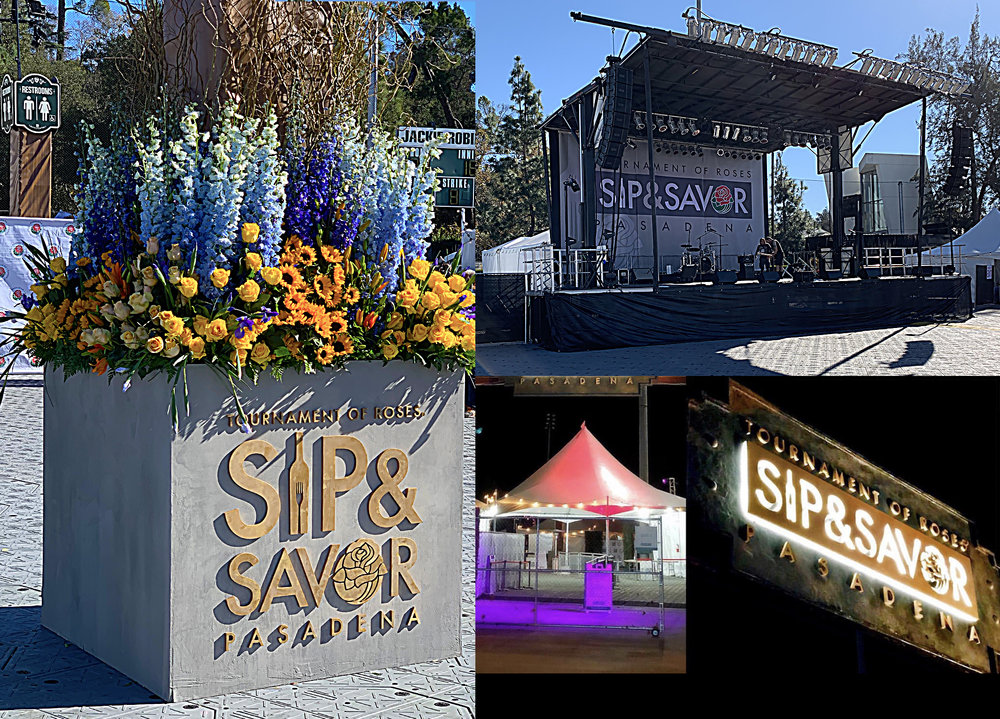 special events-sipnsavor 2018 7.jpg