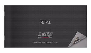 AES Portfolio-Retail