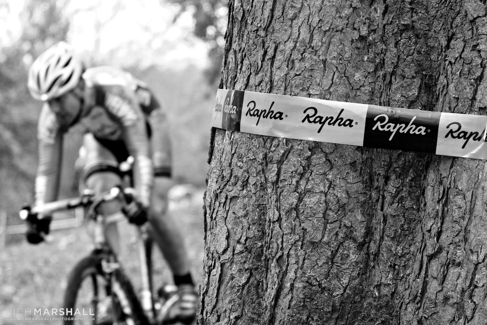 Rapha Supercross