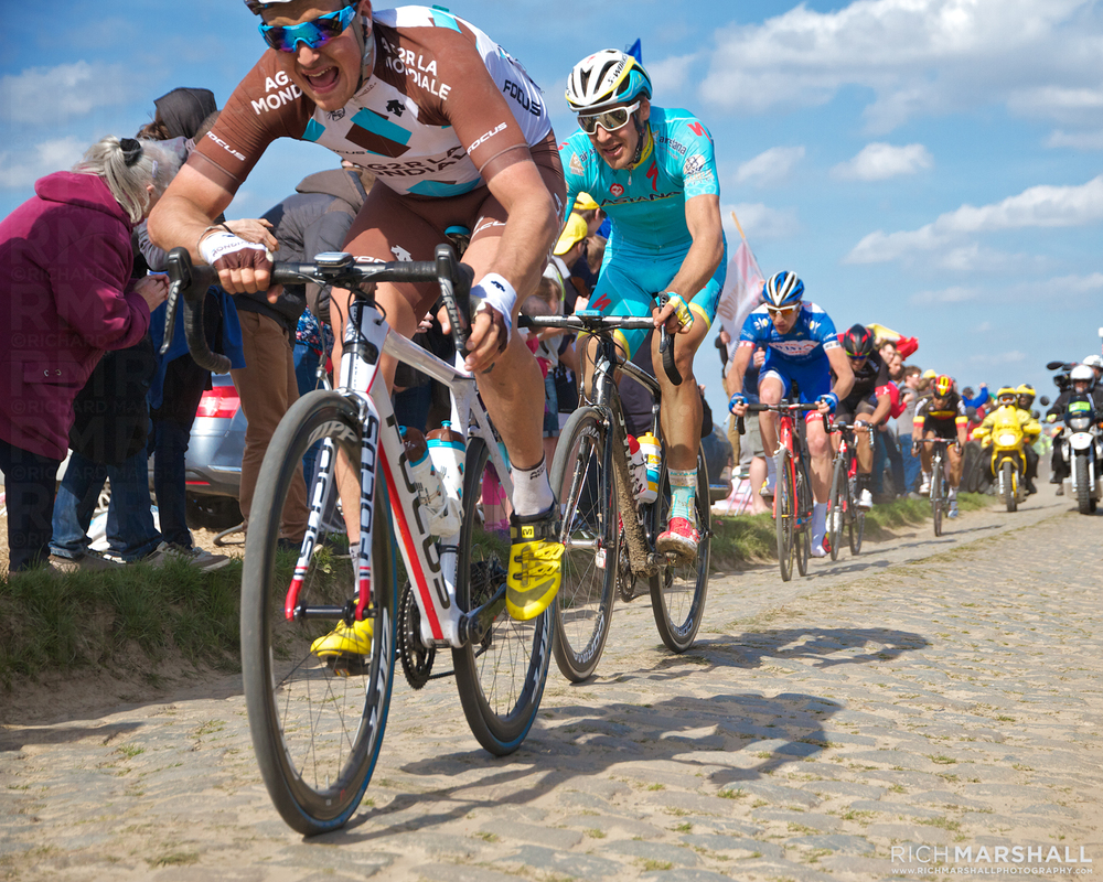 Paris Roubaix 2015 All rights reserved.