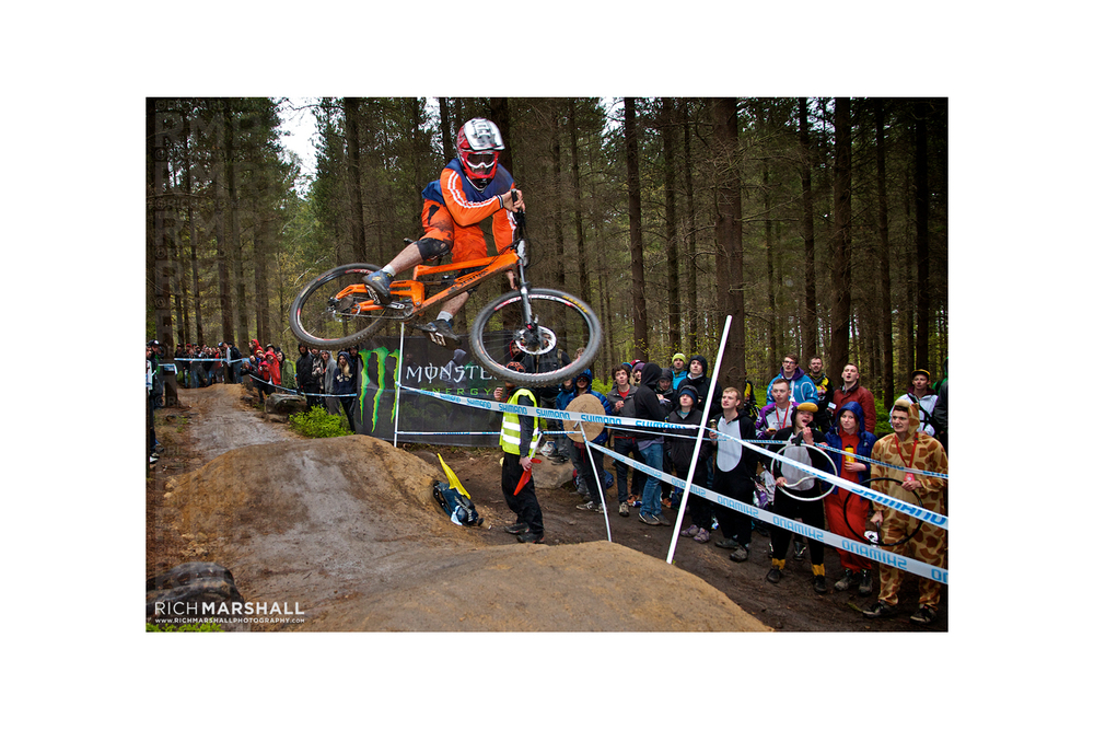 Steel City DH  2015 All rights reserved.