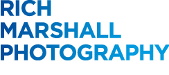 RICHARD MARSHALL PROFESSIONAL CYCLING, TRAVEL & ADVENTURE PHOTOGRAPHY