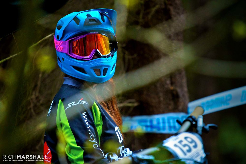 Steel City Downhill 2015 All rights reserved.
