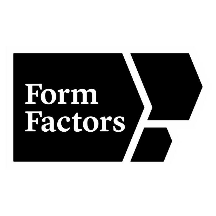 FORM FACTORS SF