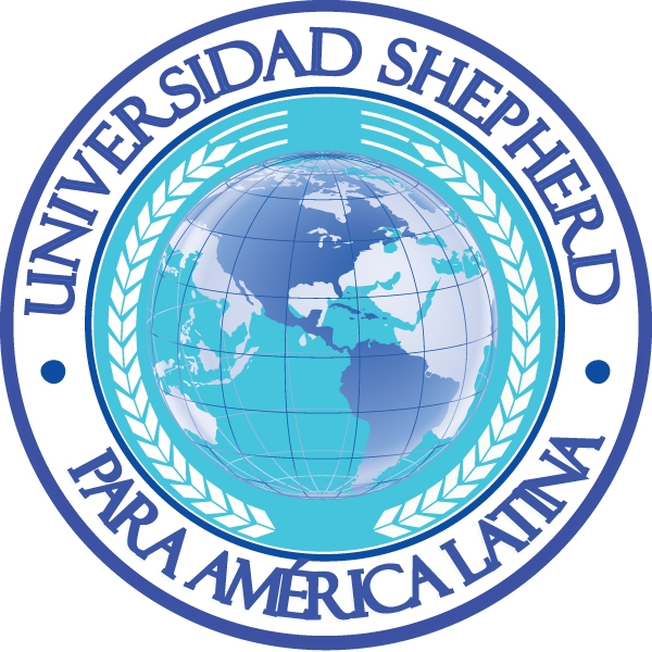 Universidad Shepherd
