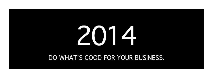 bhmg 2014 web slide.jpg