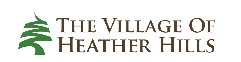 heather_hills_logo-1-02.png
