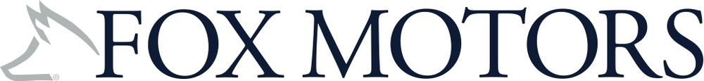 Logo_FoxMotors_Short(4Color).png