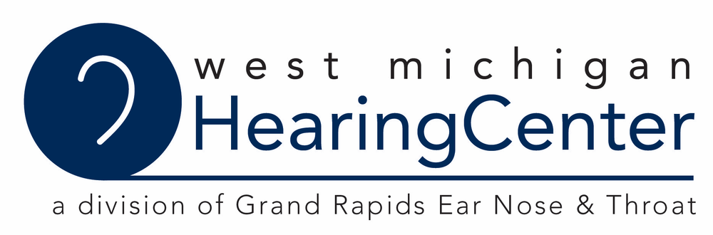 WM Hearing Center (white).png