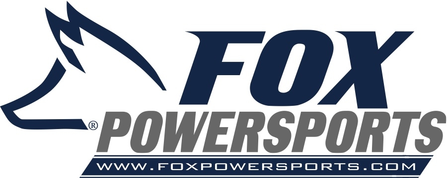 2015 FOX LOGOS 002.png