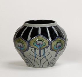peacock01-bowl.jpg