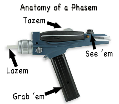 http://a.tgcdn.net/images/products/zoom/star_trek_phaser.jpg - edited by Mike McGowan