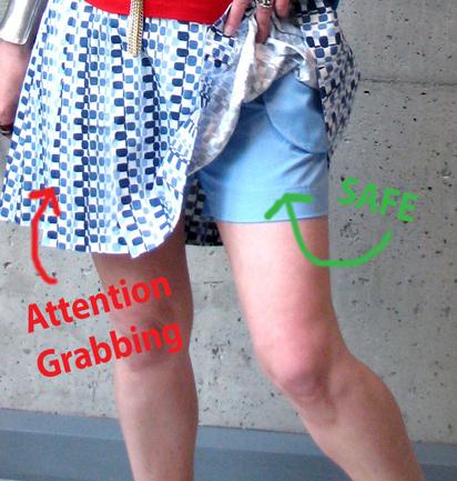 skirt-shorts.jpg