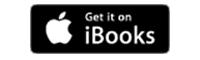 iBooks_sized.jpg