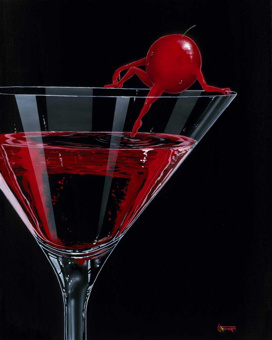 godard-cherry-2.jpg
