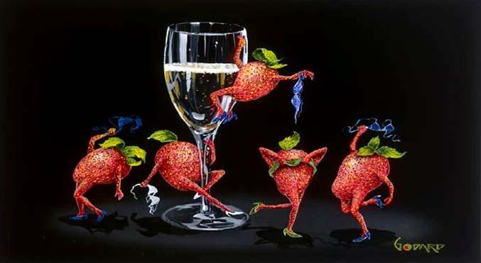 mg2007b-strawberriesgonewild.jpg