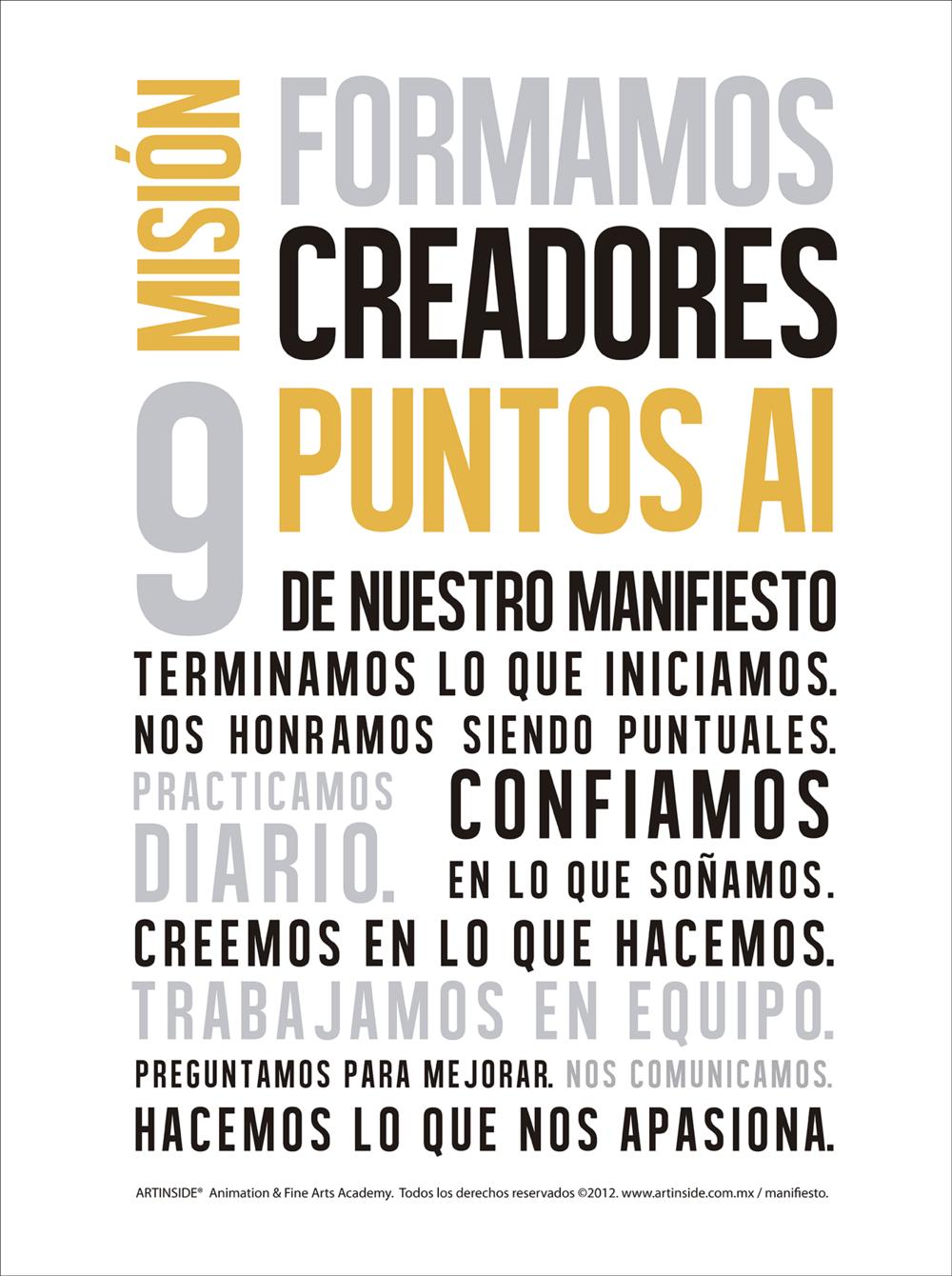 Manifiesto_Artinside.png