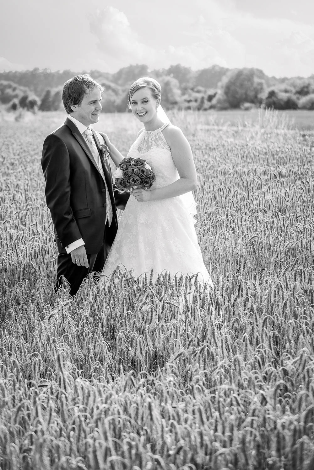 Hochzeit Feld  0017.jpg
