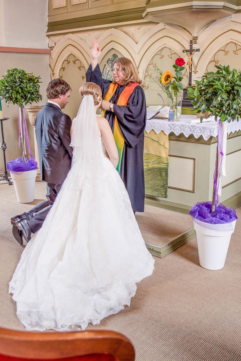 Hochzeit Details 0031.jpg
