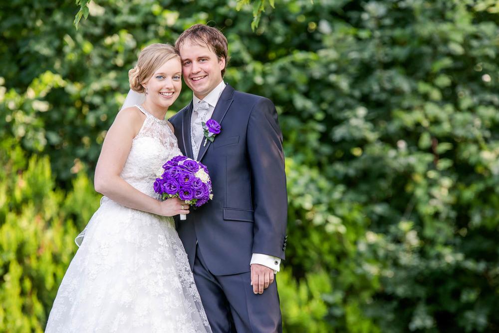 Hochzeit Details 0034.jpg