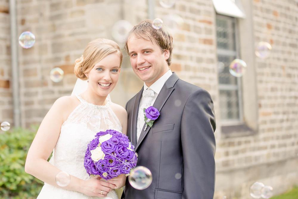 Hochzeit Details 0035.jpg
