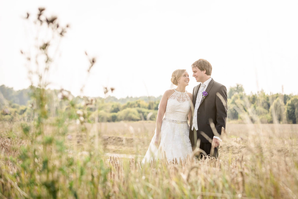 Hochzeit Feld  0021.jpg