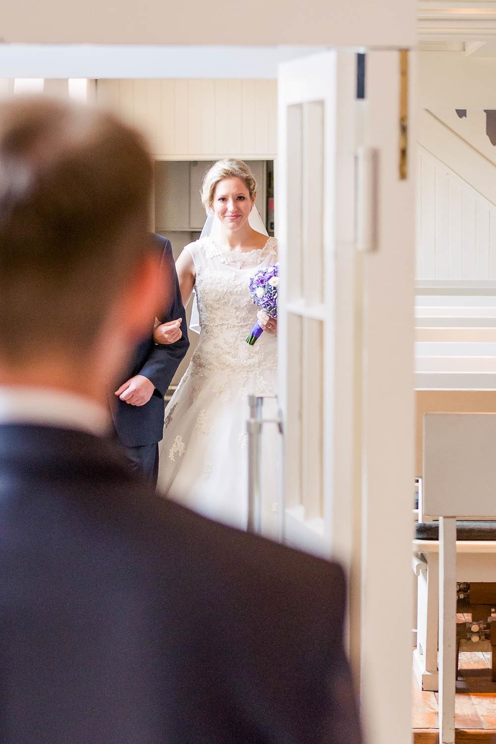 Hochzeit Kirchrode 0026.jpg